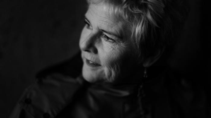 'De mennesker, som kommer hertil, skal have mulighed for at blive integreret og selvforsørgende. Det skal vi gøre på en bedre måde end tidligere,' siger Lizette Risgaard.