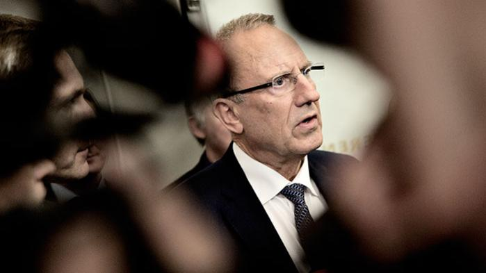 Kære beskæftigelsesminister: Op mod en fjerdedel af danskerne på arbejdsmarkedet venter fortsat på den tryghed, som dagpengeforliget lovede dem