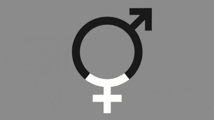 Gevinsten er mange gange større for mænd end for kvinder, hvis topskatten lettes, viser en beregning fra tænketanken Arbejderbevægelsens Erhvervsråd