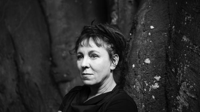 Romaner og digte kan ikkedefinere det Nye Europa. Men dekan kortlægge vores fortid – og derfra kan vidrømme nye sammenhænge frem, mener den prisbelønnede polske forfatter Olga Tokarczuk.
