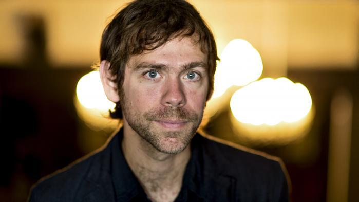 Guitaristen i The National, Aaron Dessner, er dansk gift og opfatter Danmark som sit andet hjem. Med festivalen 'Haven' ønsker han at bidrage med en ny type festival i dansk sammenhæng.