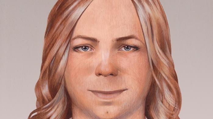 Efter syv års afsoning fik den amerikanske whistleblower Chelsea Manning i går strafnedsættelse af USA's afgående præsident, Barack Obama. Hun bliver løsladt til maj – 28 år før tid. Manning var den første, der lækkede klassificerede dokumenter i så stort antal, og politiske modstandere frygter, at Obama skaber en farlig præcedens