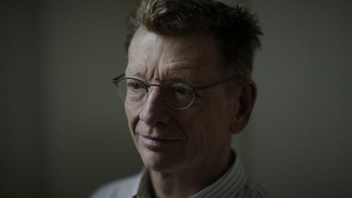 Den nye præsident for Højesteret, Thomas Rørdam, ønsker ikke at blande sig i diskussionen om de overnationale domstoles fortolkningsstil.