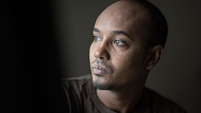 Udlændingestyrelsen vil alligevel ikke skille familie fra Sudan ad. Kritik af manglende grundighed i styrelsens sagsbehandling