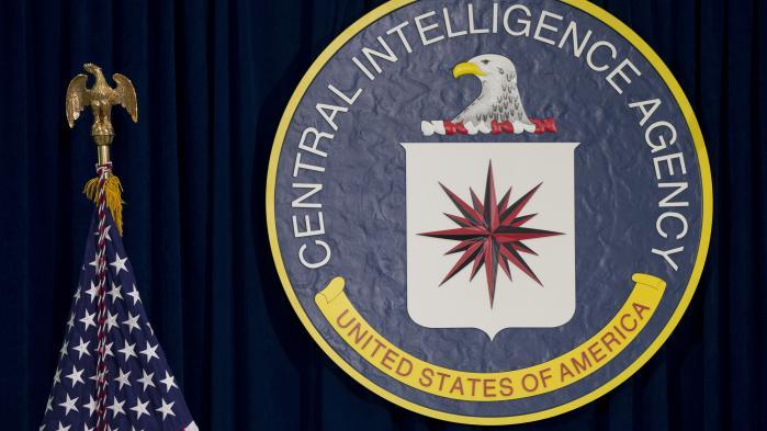I anstrengelserne på at maksimere deres spionagemuligheder, gør efterretningstjenester os alle sammen sårbare over for cyberkriminalitet. Det viser en ny læk af CIA-dokumenter, som Wikileaks har offentliggjort