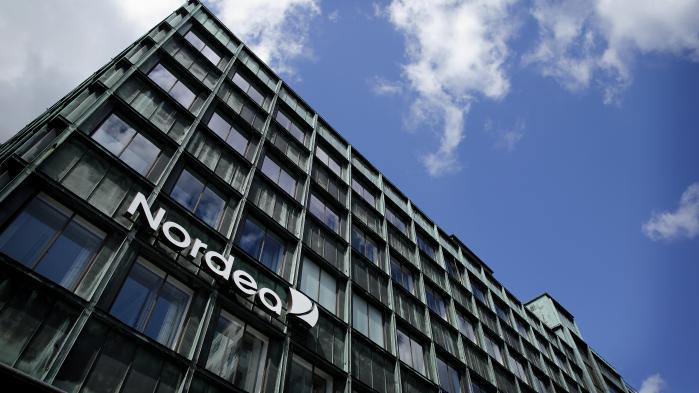 Tirsdag kunne Berlingske oplyse, at mere end syv milliarder kroner, der ifølge flere landes myndigheder stammer fra forbryderisk virksomhed,er blevet kanaliseret gennemNordea og Danske Banktilselskaber i skattely.