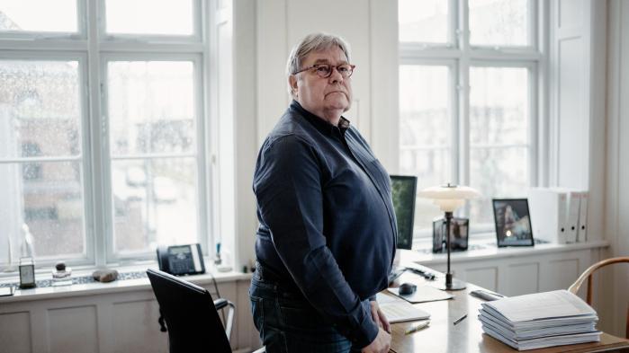 De senere år har Torben Koch virket som forsvarer for stort set samtlige polititjenestemænd, der har været tiltalt i skudsager, og som han skriver på sin hjemmeside 'altid med et gunstigt resultat'.