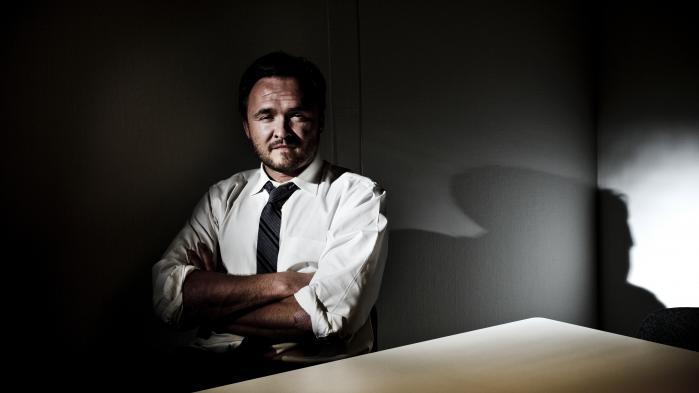 Uanset, hvordan man spørger medlemmerne, og fortolker deres svar, vil man se, at bæredygtighed og ulighed fylder mest, siger Dan Jørgensen som har stået i spidsen for det, han kalder Danmarks største forsamlingshus, og hvor medlemmerne har været med til at udforme partiets principprogram.