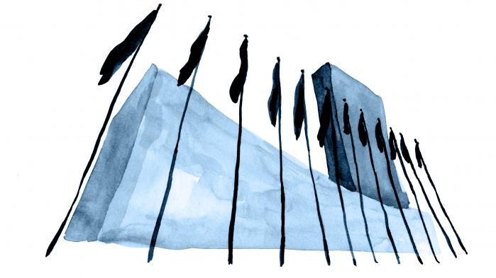 Den nye portugiske FN-chef, António Guterres, blev i sin tid som højkommissær for flygtninge kendt for sine eminente ledelsesevner og villighed til at strømline og reformere, selv om det kostede faste stillinger og irriterede nogle medlemslande. Nu har han fået sin sag for i et FN-bureaukrati, som Trump vil rydde op i