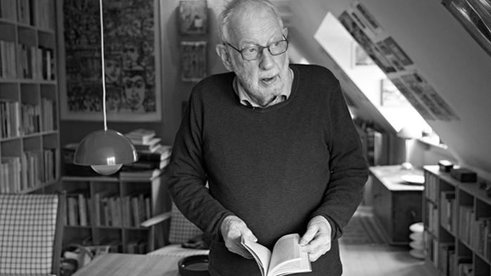 Der er i Erik Jørgen Hansens arbejde en forbindelse mellem social indignation og videnskabelige undersøgelser. Hans livsforløb blev formet af et dobbelt engagement: for den frie forskning og imod social uretfærdighed