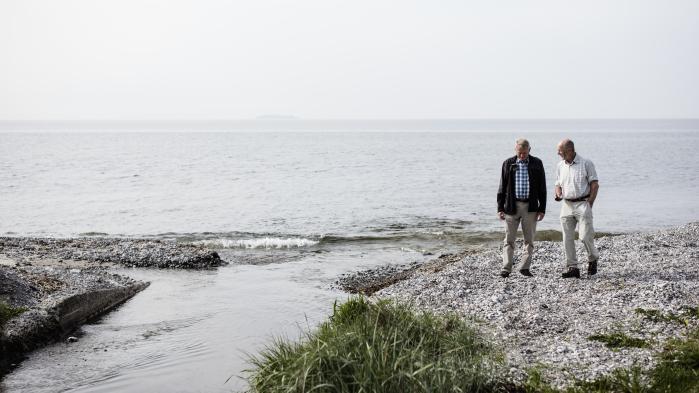 Syd- og Norddjurs kommuner mener, atregeringens strategi for udvikling af akvakulturen giver et 'skævvredet billede af fordele og indtjeningsmuligheder i havbrugserhvervet'.