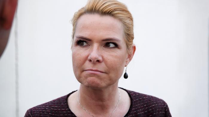 Fredag kunne Information dokumentere, at Inger Støjberg kom med to forskellige forklaringer i sagen om de såkaldte barnebrudetil henholdsvis samrådet i torsdags og i et skriftligt svar til et paragraf 20-spørgsmål afgivet 24. februar 2016 til Naser Khader.