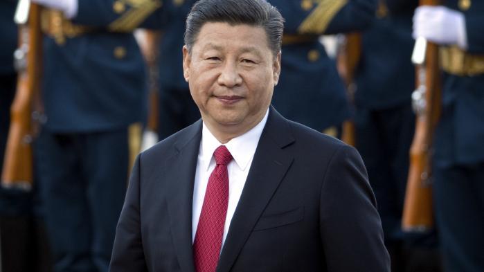 Trods modstand fra magtfulde interesser i Kinas energiindustri er det lykkedes Xi Jinping at gøre sit land til ledestjerne for kampen mod den globale opvarmning.
