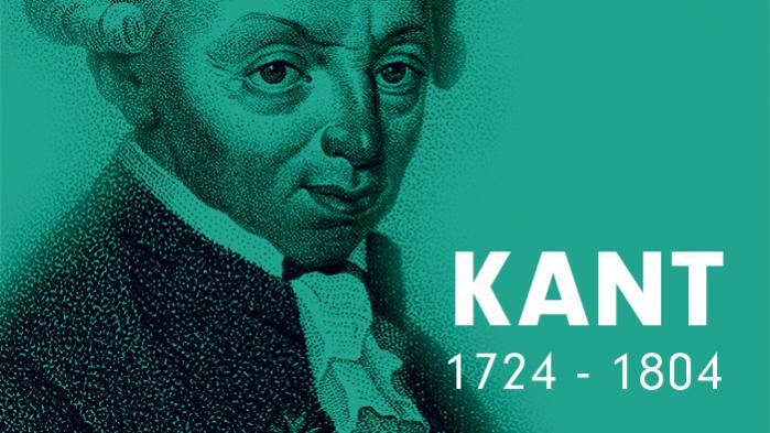 Immanuel Kant revolutionerede på ti år vores tænkning af erkendelse, moral og kunst. Og hans eget liv er et overraskende eksempel på, hvordan man bliver rigtig fri