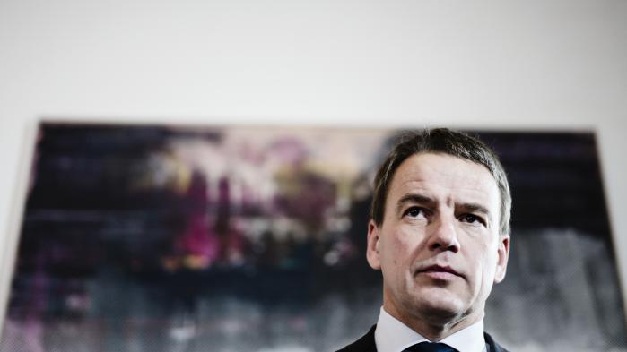 Som chef for Dansk Flygtningehjælp kommer Christian Friis-Bach til at stå i spidsen for en organisation, som har aktiviteter i over 35 lande, flere end 7.000 ansatte, 8.000 frivillige og en omsætning på næsten tre milliarder kroner.