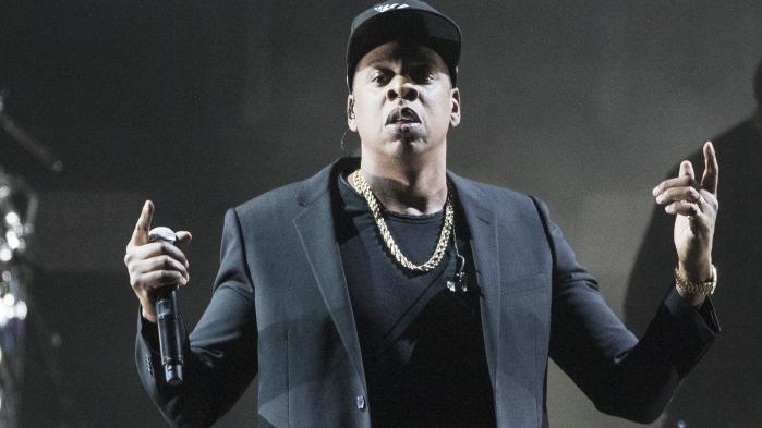 Svar på tiltale fra Beyoncés angiveligt utro ægtemand, Jay-Z. Endda på rapstjernens bedste plade i mange år, ikke mindst fordi den er så rig på afroamerikansk musikhistorie. Men desværre også på gammeldags macho-kapitalistisk hegemoni.