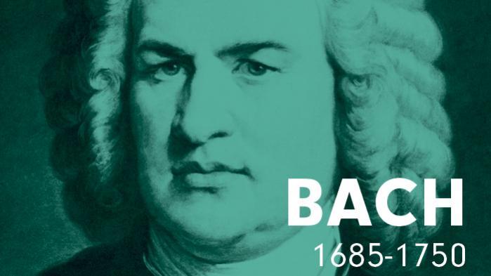 Bach var ikke en fornyer. Han var bare den største. Han afsluttede den epoke i musikhistorien, man kalder barokken, og hvilken gloriøs syntese af alt, hvad der var gået forud i europæisk musikkultur
