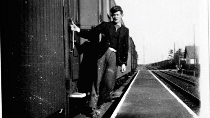 Bendt Schmidt var en rolig mand, der satte fornuft over følelser og aldrig hævede stemmen. Kun én ting kunne gøre ham hidsig: bridge