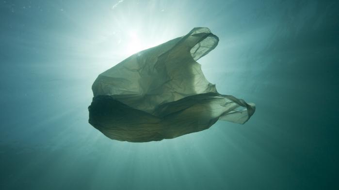 Verden er på vej til at drukne i plastikaffald. I havene, hvor fisk, fugle og havpattedyr dør af det. Men også på lossepladser, i landskabet samt som mikropartikler i føde- og drikkevarer. Der er brug for en global omstilling til en cirkulær plastikøkonomi med lukkede kredsløb, siger fagfolk. Det handler om millioner af forskellige produkter