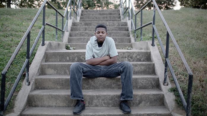 Snesevis af andre sorte drenge og mænd er siden blev dræbt af politi i andre byer. I Ferguson har myndighederne gennem omfattende reformindgreb søgt at forbedre racerelationerne