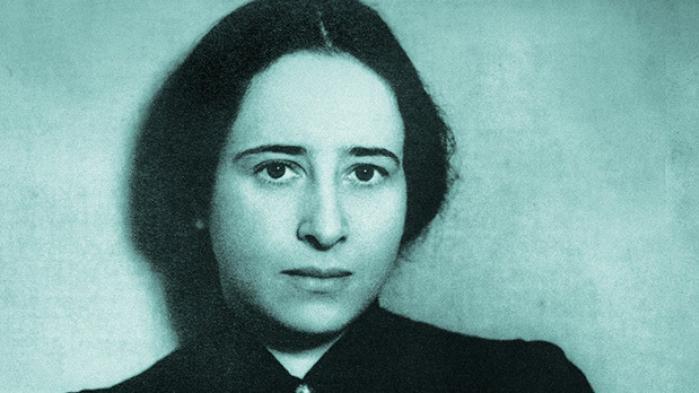 En netop udkommet bog har samlet tre af Hannah Arendts vigtigste tekster om flygtninge og statsløshed. Heriblandt dette essay fra 1943, hvori hun beskriver flygtningens desperate situation