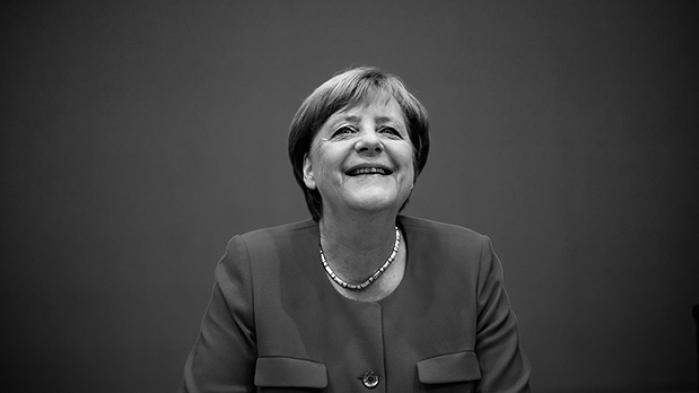 Tre millioner tyske førstegangsvælgere har én ting til fælles: de kan stort set ikke huske tiden før, Angela Merkel blev kansler. Men på mange måder ligner de faktisk den tyske leder; de er pragmatiske og i stand til at sno sig