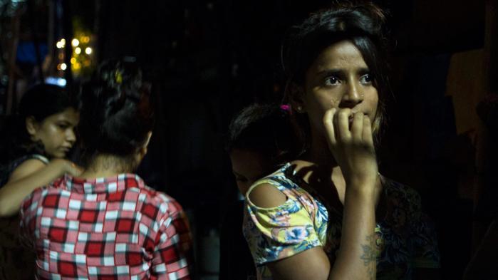 Indien rummer et nærmest uendeligt rædselskabinet af voldtægter. I flere nordindiske delstater er antallet af voldtægtssager stigende, og her kæmper kvinder med lov, ord og våben for en hverdag fri for seksuelle overgreb
