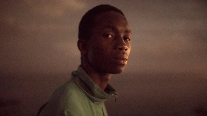 Hvert år hylder og belønner Information fotojournaliststuderendes arbejde med en pris og en præmie. Se hvem der løb med årets priser – og se deres fremragende billeder
