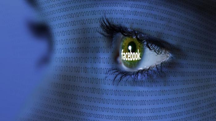 Nyt studie kortlægger menneskers omgangskredse på Facebook og kan med stor sandsynlighed, om du og din nye kæreste går fra hinanden i den nærmeste fremtid