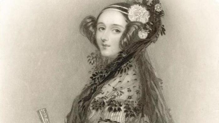 I dag, 14. oktober, markeres Ada Lovelace Day. Dagen er opkaldt efter verdens første kvindelige programmør og fejrer kvinder i naturvidenskab, teknologi, ingeniørfaget og medicin - klassiske mandsdominerede fag. Dagen markerer desuden, at jagten er sat ind efter nye kvindelige rollemodeller