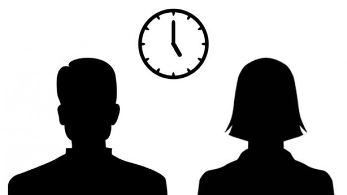 Globalt set er Danmark et relativt ligestillet land, hvad angår økonomisk og politisk indflydelse, men ligestilling kan også måles i tid. En ny undersøgelse fra OECD viser kønnenes tidsforbrug på forskellige opgaver i 26 lande - og i Danmark er kvinder 38 minutter fra ligestilling i det huslige arbejde