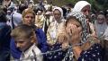 For 20 år siden så verden passivt til, mens 8.000 drenge og mænd blev dræbt i Srebrenica. Kort efter standsede NATO's luftangreb borgerkrigen, men senere erfaringer har vist, at interventioner aldrig er upartiske og ofte kan gøre ondt værre. Senest i Libyen og Syrien