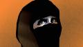 Mindst 15 danske piger har ifølge Informations kilder ladet sig lokke af Islamisk Stat, men spørgsmålet er, hvad der får dem til at tage springet til det bombehærgede trekantområde mellem Raqqa, Al-Qaim og Mosul, som Islamisk Stat forsøger at bevare kontrollen over.