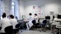 Læge Pernille Rasmussens beretning i Information om et forfærdeligt forløb på flere sygehuse må ikke gentage sig. Derfor arbejder vi på at få indført den 'behandlingsansvarlige' læge