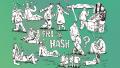 Efter skudepisoden på Christiania, er hashdebatten blusset op på ny, og senest har De Radikale i weekenden vedtaget at arbejde for en treårig forsøgsordning med lovliggørelse af hash. Information skitserer de væsentligste argumenter for og imod