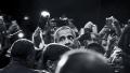 Barack Obama er overbevist om, at hans politiske bedrifter gennem otte år vil overleve