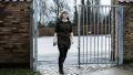 Nina Smith har været med til at udforme en lang række af de reformer, der de seneste 25-30 år har haft til hensigt at øge arbejdsstyrken i Danmark. Nu mener hun, det er på tide at skifte kurs