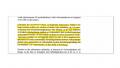 Erhvervs- og Vækstministeriet afviste i efteråret at give aktindsigt i tilladelser til eksport af avanceret overvågningsudstyr. Ministeriet henvistetil tidligere kritisk dækning i Dagbladet Information, og til at informationerne kunne bruges af virksomhedernes konkurrenter.