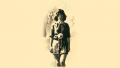 Fra kig til maven til ankellang underkjole. Gennem tiderne har Egtvedpigens tøj ændret sig flere gange i de videnskabelige rekonstruktioner. For også i arkæologien er kvindens krop til konstant forhandling, siger to af Nationalmuseets eksperter i bronzealderen. På søndag kan man møde hende i andet afsnit af DR's nye 'Historien om Danmark'