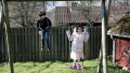 brahim og Özlam er født og opvokset i Danmark. Men deres forældre har aldrig haft lovligt ophold i Danmark, og derfor vejer hensynet til barnets tarv ikke så tungt, at børnene kan få opholdstilladelse i Danmark