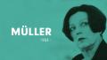 Herta Müllers sprogkunst viser, hvordan fornyelserne af det tyske sprog og den tyske litteratur ofte kommer fra de marginaliserede. Og hun skriver om evigt aktuelle emner