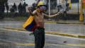 Søndagens valg til en ny folkesamling, der skal erstatte det siddende parlament, er sidste skridt, der fuldender det venezuelanske diktatur
