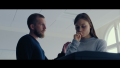 Når de etablerede kæmpetalenter Sebastian Jessen og Julie Christiansen spiller overfor hinanden som Kristian og Trine, er det et studie i ophobet smerte.