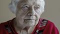 I dag er det 100 år siden, Finland løsrev sig fra Rusland og blev til en selvstændig nation. 588 nulevende finner blev født samme år. En af dem er Helmi Elisabeth Hellman, født 1917. Til Information fortæller hun sit lands historie med udgangspunkt i sit eget liv