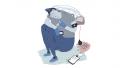 Josiah Zayner er den første person i verden, som har brugt et revolutionært gen-redigeringsværktøj i et forsøg på at ændre på sine egne gener. Vi overbeskytter mennesker, men millioner må dø i stedet for, at vi giver dem en chance, siger han i et interview om, hvorfor folk selv skal have lov at eksperimentere med deres gener