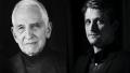Edward Snowden(th) lækkede i juni 2013 oplysninger til den merikanske dokumentarfilminstruktør Laura Poitras og til to journalister fra den britiske avis The Guardian - Glenn Greenwald og Ewen MacAskill. Lækagen handlede om NSA's systematiske, globale masseovervågning. Snowden lever nu i eksil i Rusland.  Daniel Ellsberg (tv)lækkede Pentagon Paper sfra det amerikanske forsvarsministerium tilavisen The New York Times, der publicerede artikler om papirerne i juni 1971. Papirerne, der hidtil havde været hemmeligholdt, omhandlede USA's krigsindsats i Vietnam. Anklageren lagde op til en dom på 115 års fængsel til Ellsborg for lækagen, men sagden blev droppet i 1973. Ellsborg bor i dag i USA.
