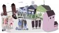 Vi har samlet ti forslag fra hjemmesiden borgerforslag.dk, så du kan gætte på, hvad der samler opbakning fra hvor mange