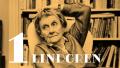 Astrid Lindgren måtte svigte et barn, da hun nærmest selv stadig var et. Måske var det derfor, hun altid blev anfægtet på børns vegne. Og derfor hun altid opfandt en Søndeneng, et Nangijala, en Mattisskov, hvor de kunne sejle med deres barkbåde, kæmpe mod drager, synge som en nattergal, mødes med de underjordiske og bestemme over deres egen skæbne