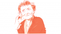 Astrid Lindgrens karakterer er ikke bare karakterer, men menneskelige arketyper. Hvilken af den store svenske forfatters karakterer minder du mest om?