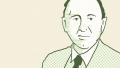Den russiskfødte, amerikanske økonom Simon Kuznets udviklede på grund af krisen i 1930'erne BNP som mål for et lands produktivitet. Det skulle blive århundredes mest brugte målestok for et land og bruges stadig i dag